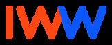 iWideweb ไอไวด์เว็บ
